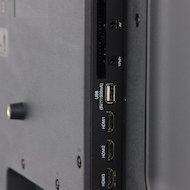 Фото LED телевизор SUPRA STV-LC40T880FL
