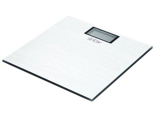 Весы напольные SINBO SBS-4423
