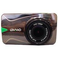 Видеорегистратор LEXAND LR-50