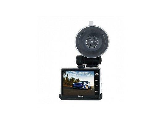 Видеорегистратор iBang Magic Vision VR-550