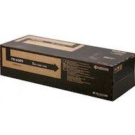 Фото Картридж лазерный Kyocera 1T02LH0NL0 TK-6305 черный (35000стр.)