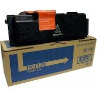 Фото Картридж лазерный Kyocera TK-1130 черный