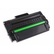 Картридж лазерный Cactus CS-PH3635 108R00796 черный для Xerox Phaser 3635 (10000стр.)
