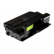 Фото Картридж лазерный Cactus CS-WC3315X 106R02310 черный для Xerox WorkCentre 3315/3325 (5000стр.)