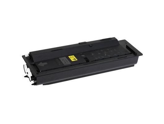 Картридж лазерный Kyocera 1T02LH0NL0 TK-6305 черный (35000стр.)