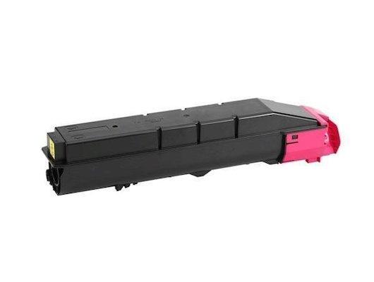Картридж лазерный Kyocera 1T02LKBNL0 TK-8305M пурпурный