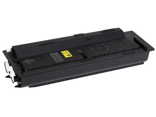 Картридж лазерный Kyocera TK-475 черный (15000стр.)