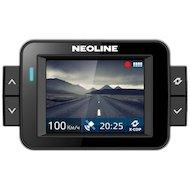 Фото Видеорегистратор Neoline X-COP 9000