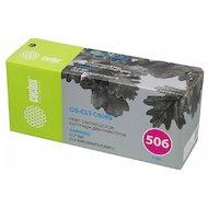 Картридж лазерный Cactus CS-CLT-C506S