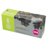 Картридж лазерный Cactus CS-CLT-Y506S