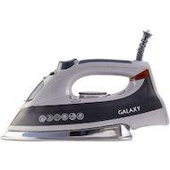 Утюг Galaxy GL-6103