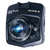 Фото Видеорегистратор SUPRA SCR-31HD