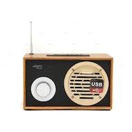 Радиоприемник БЗРП РП-316