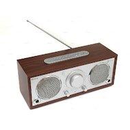 Фото Радиоприемник БЗРП РП-321 Bluetooth