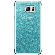 Фото Чехол Samsung GliCover для Galaxy Note 5 (SM-N920) (EF-XN920CLEGRU) синий