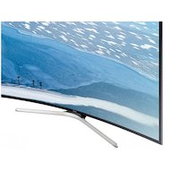 Фото 4K (Ultra HD) телевизор SAMSUNG UE 55KU6300