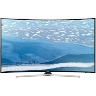 4K (Ultra HD) телевизор SAMSUNG UE 49KU6300
