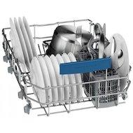 Фото Посудомоечная машина BOSCH SPS 69T82RU