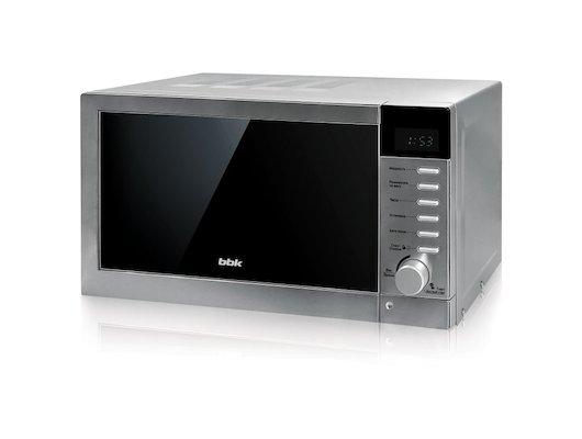 Микроволновая печь BBK 20MWS-723T/S