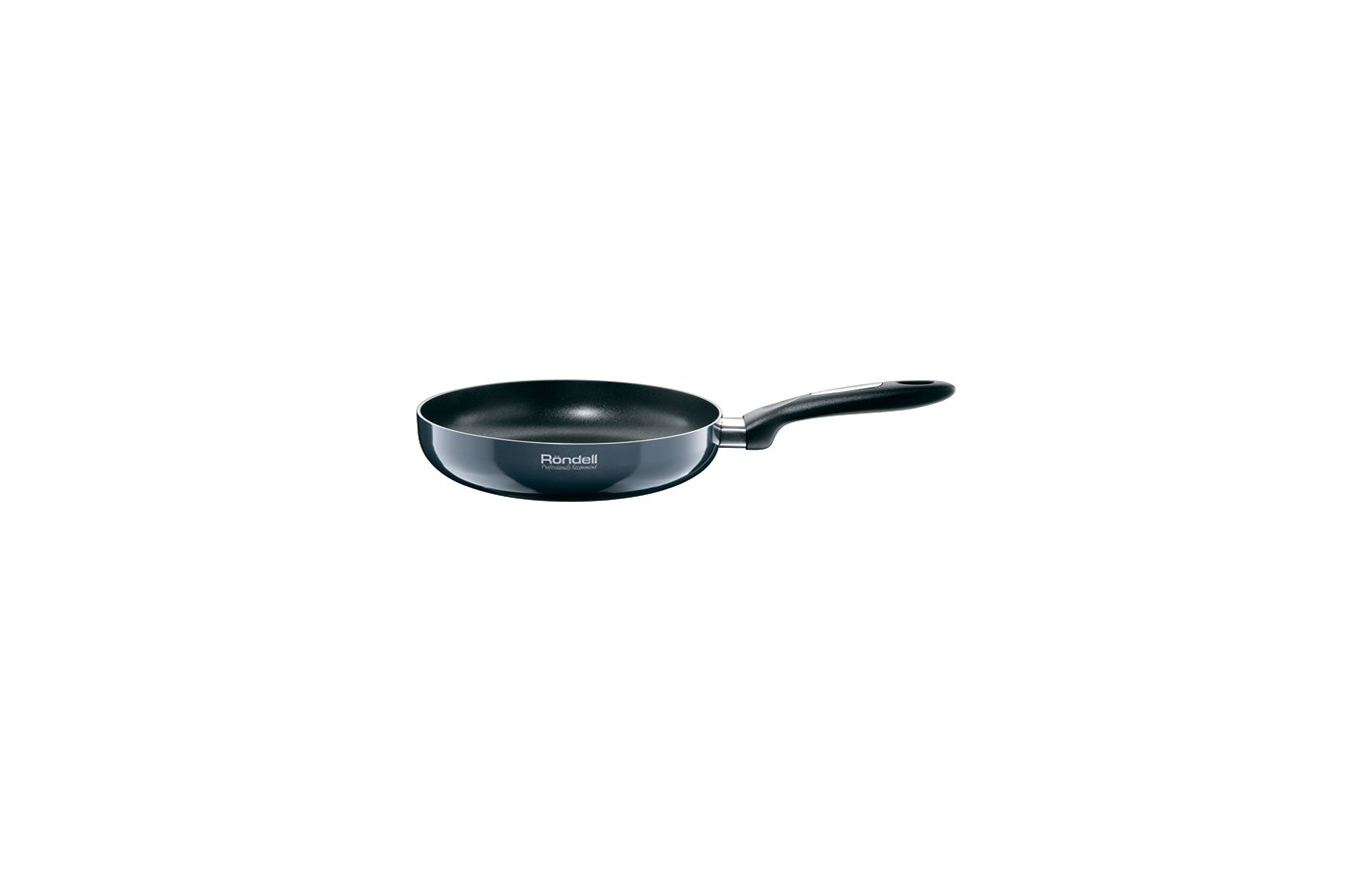Сковорода Rondell RDA-071 18 см Delice