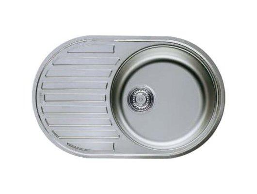 Кухонная мойка FRANKE PMN 611