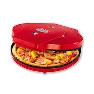 Бутербродница PRINCESS 115000 пицца-мейкер