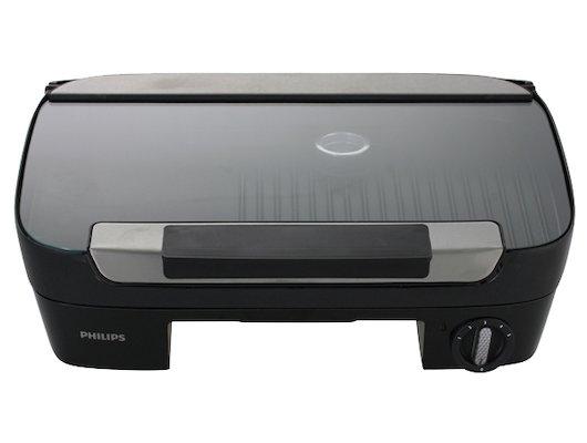 Барбекю PHILIPS HD 6360/20