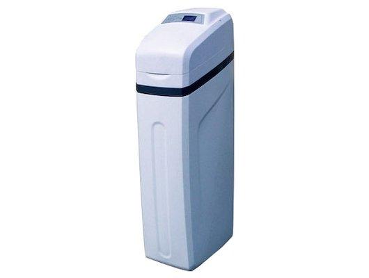 Фильтры для воды АКВАФОР NW SOFT 2