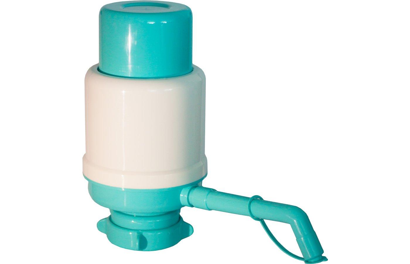 Кулер Aqua Work Дельфин ЕСО помпа