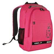 "Фото Рюкзак для ноутбука CROWN CMBPV-315P (Vigorous Series) Pink  15,6"""