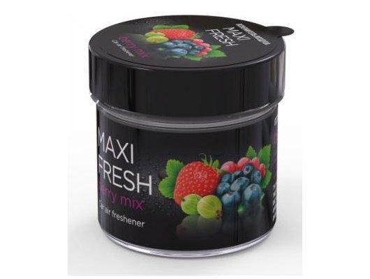 Ароматизатор  MAXIFRESH Berry mix CMF-107