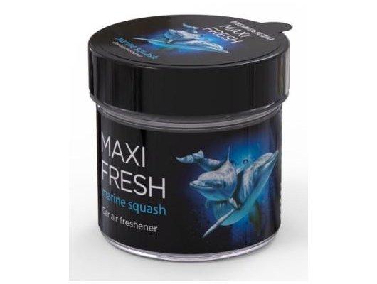 Ароматизатор  MAXIFRESH marine squash CMF-120