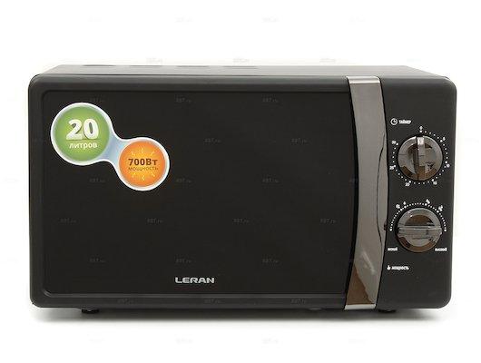 Микроволновая печь LERAN FMO 2032 B