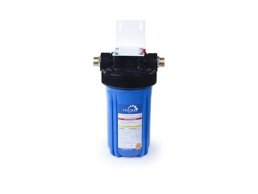 Фильтры для воды ГЕЙЗЕР Корпус 10 ВВ
