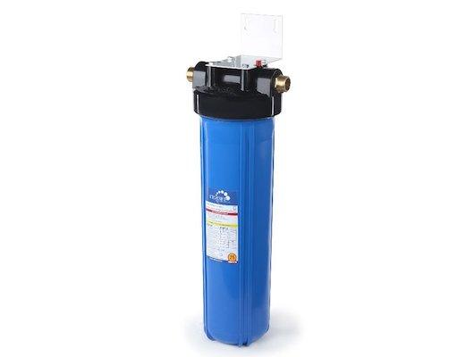 Фильтры для воды ГЕЙЗЕР Корпус 20 ВВ