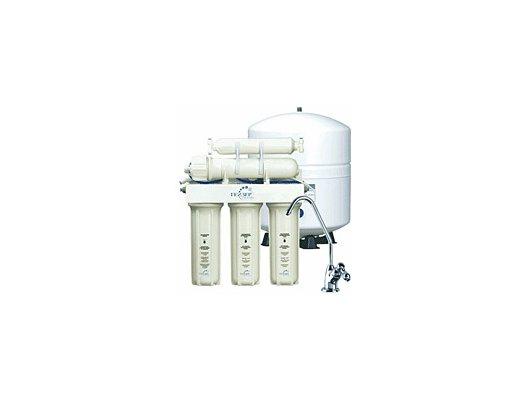 Фильтры для воды ГЕЙЗЕР Престиж (кран исп.3)