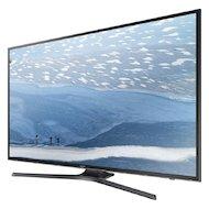 Фото 4K (Ultra HD) телевизор SAMSUNG UE 60KU6000