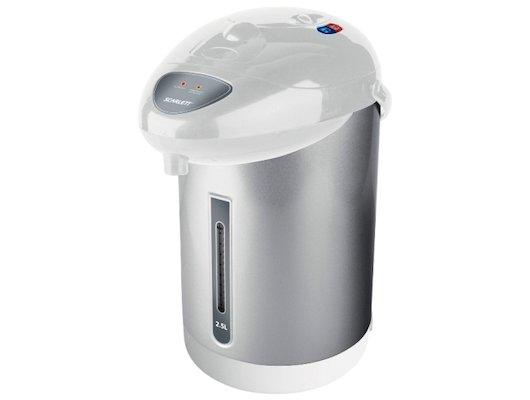 Чайник электрический  Scarlett SC-ET10D10
