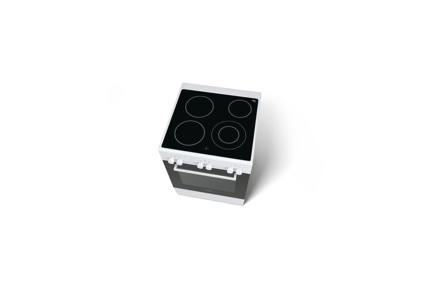 Плита электрическая BOSCH HCA623120R