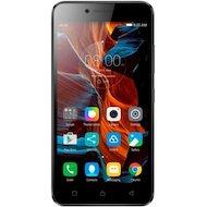 Смартфон LENOVO Vibe K5 A6020 DS LTE Grey