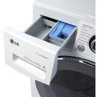 Фото Стиральная машина LG FH 495 BDS2