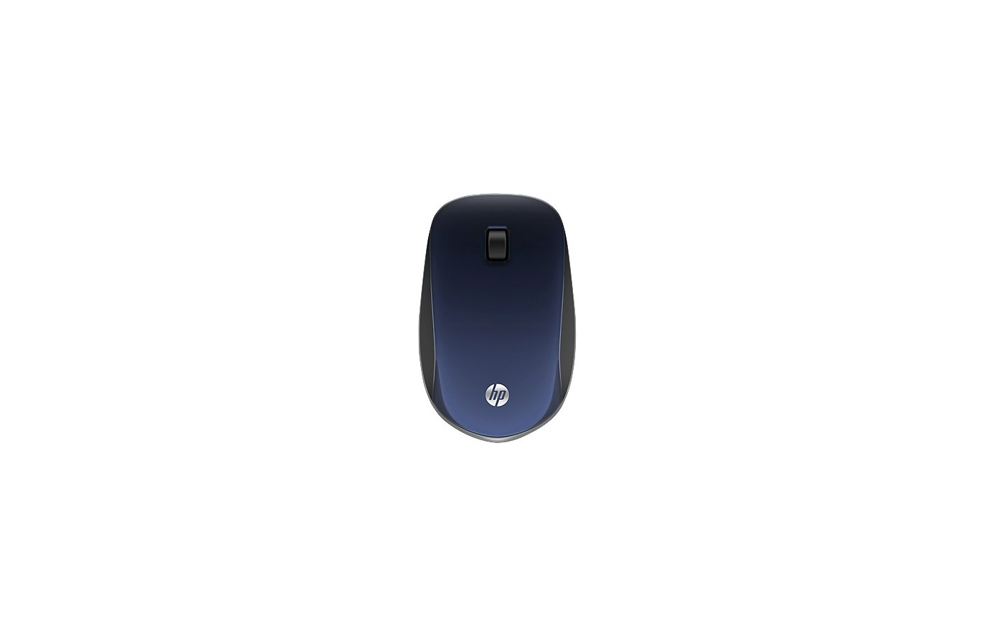 Мышь беспроводная HP Z4000 USB blue (E8H25AA)