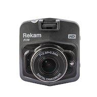Видеорегистратор Rekam F150