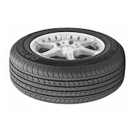 Фото Шина Hankook K424 (Optimo ME02) 185/55 R15 TL 86H