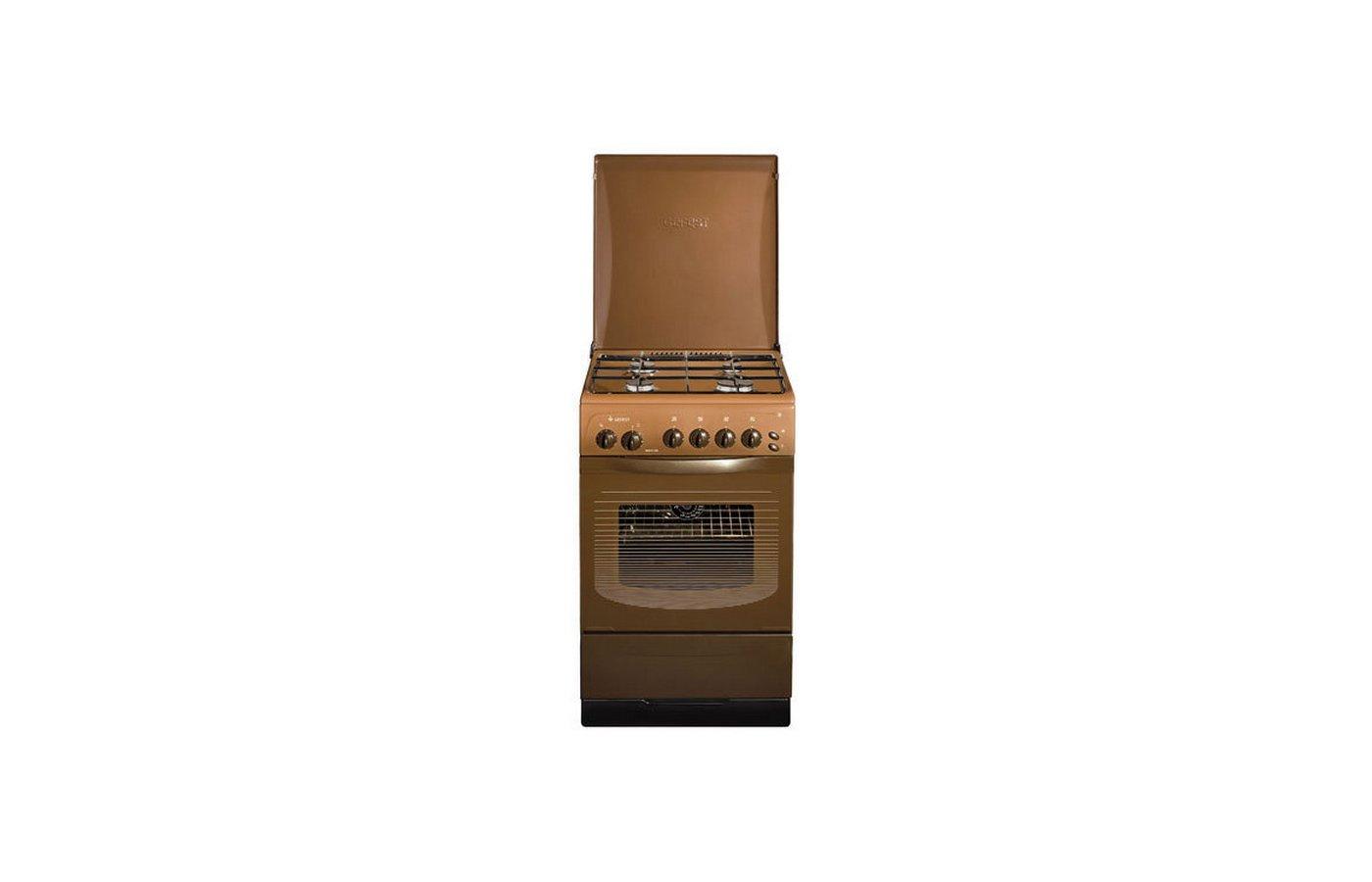 Плита газовая GEFEST 3200-05 К19