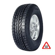 Шина Kumho Power Grip KC11 235/65 R16 TLС 115/113R шип