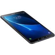 Фото Планшет Samsung GALAXY Tab A 10.1 /SM-T585NZKASER/ LTE 16Gb Black