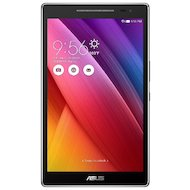 Фото Планшет ASUS Z380C-1A087A /90NP0221-M02670/ (8.0) intel X3-C3200/8Gb/WiFi/Black