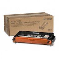 Картридж лазерный Xerox 106R01403 черный (7000стр.)