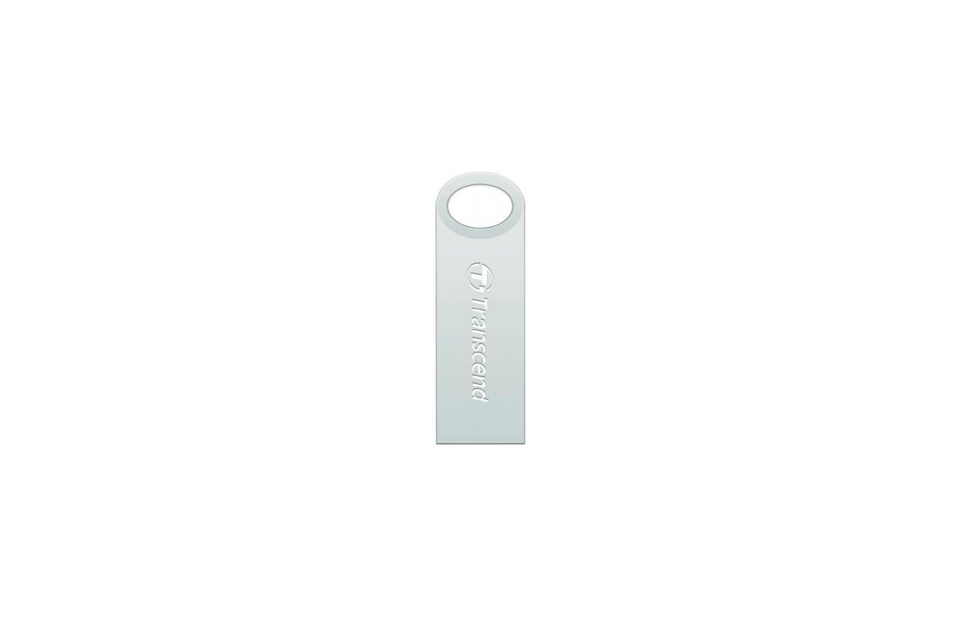 Флеш-диск USB 2.0 Transcend JetFlash 32GB 520 (TS32GJF520S)